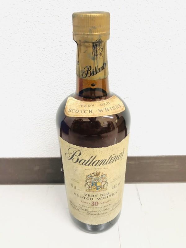 洋酒・古酒 - 桂台,お酒,買い取り