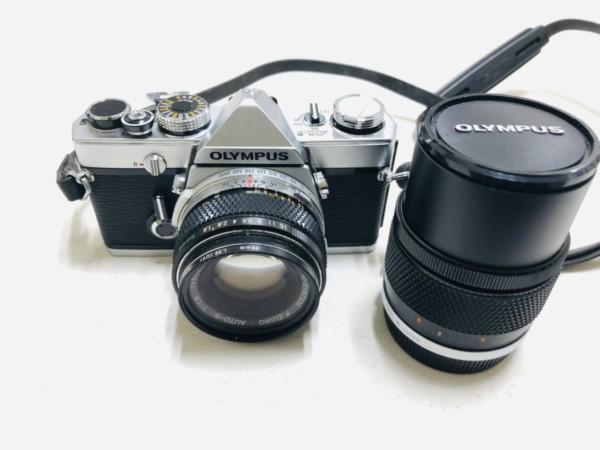 カメラ - 栄区,カメラ,買取り