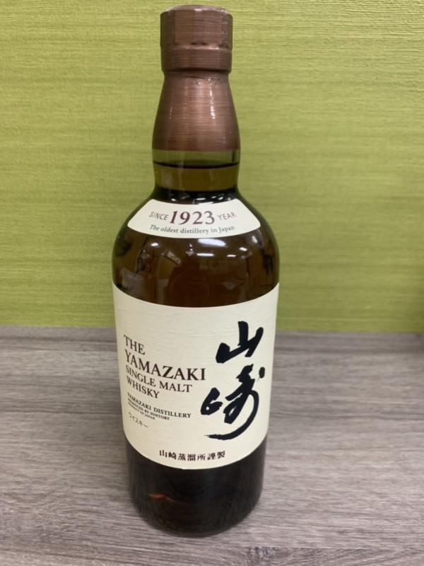 洋酒・古酒 - 羽生,買取,お酒