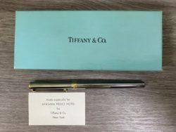 熊谷市,Tiffany,買取