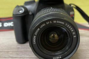 ブランド品 - 行田,カメラ,強化買取