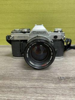 行田市,カメラ,高価買取