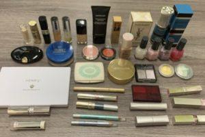 ブランド品 - 桶川,化粧品,買取