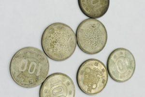 記念コイン・メダル - 上大岡,古銭,買取