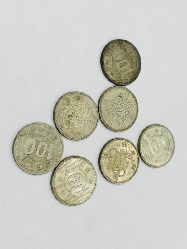 コイン - 上大岡,古銭,買取