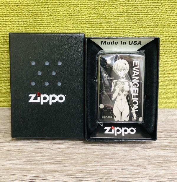 金・ダイヤ・ブランド品・時計を売るなら - 茅ヶ崎,ZIPPO,買取