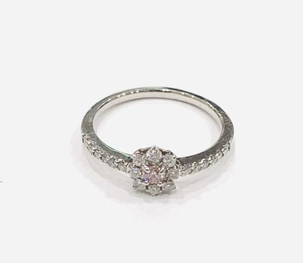 金・ダイヤ・ブランド品・時計を売るなら - 茅ヶ崎,指輪,買取
