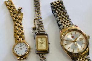 ブランド品 - 上大岡,腕時計おまとめ,買取