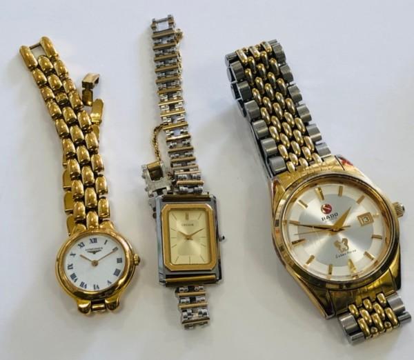 時計 - 上大岡,腕時計おまとめ,買取