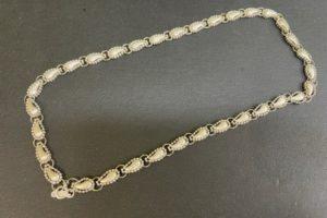 金・ダイヤ・ブランド品・時計を売るなら - プラチナ,買取,掛川