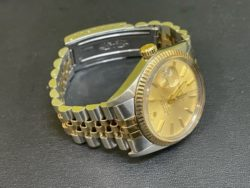 腕時計,掛川市内,高価買取