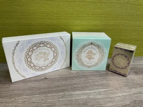 化粧品・香水 - コスメ,買取,掛川