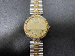 掛川,買取り,時計