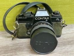 デジタルカメラ,買取り,掛川市