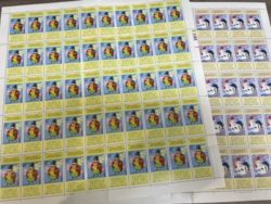 切手,買取,掛川