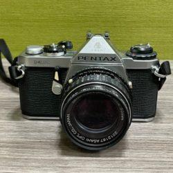 島田,買取り,カメラ