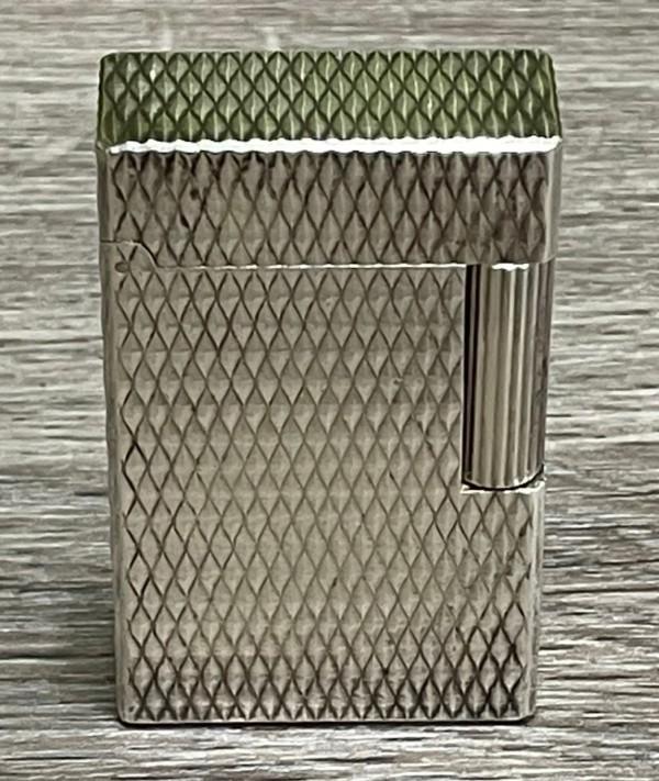 ライター・喫煙具 - 島田,買取,デュポン