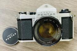 買取,磐田,カメラ