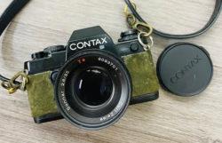 カメラ,買取,袋井