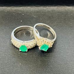 指輪,買取,焼津