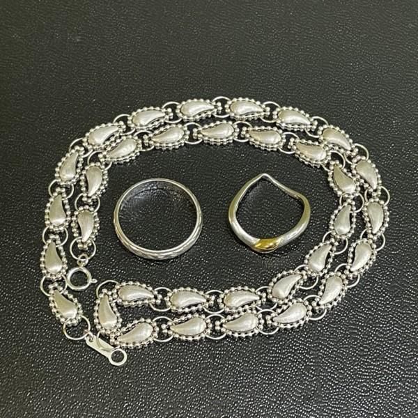 貴金属 - 掛川,買取,プラチナ