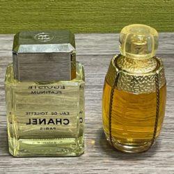 島田市,買取むすび,香水
