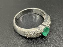 島田,買取,指輪