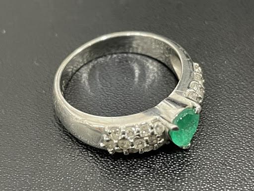 貴金属 - 島田,買取,指輪