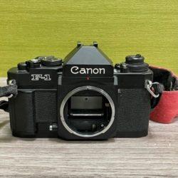 島田,買取,買取,カメラ機器