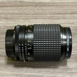 島田市,買い取り,カメラ