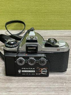 島田市,買取り,カメラ機器