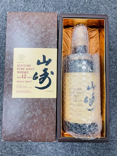 洋酒・古酒 - お酒,買取,吉田