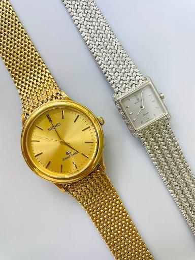 時計 - 時計,買取,磐田