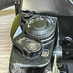 掛川市,買い取り,カメラ