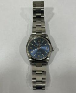 腕時計,買取り,島田市