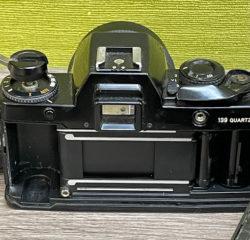 掛川市,買取,カメラ
