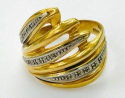 買取,袋井,指輪