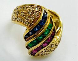 買取,掛川,指輪