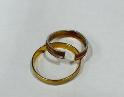 指輪,買取,島田