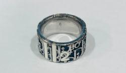 指輪,買取,牧之原