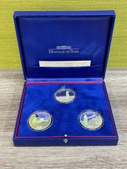 掛川,買取り,記念メダル