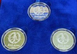 掛川市,買い取り,記念メダル