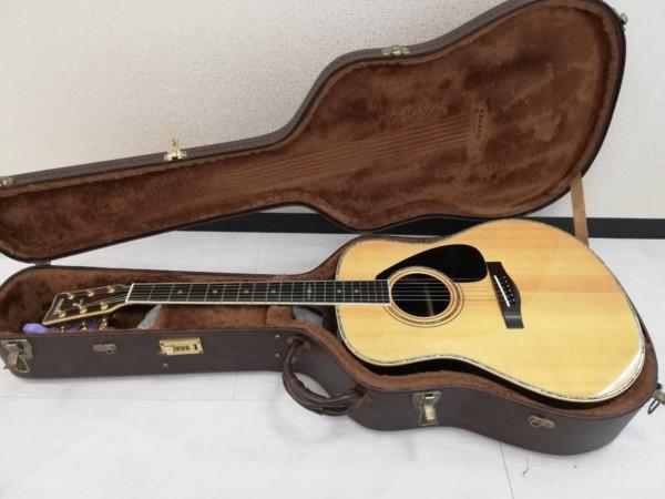 楽器 - 上永谷,ギター,買取