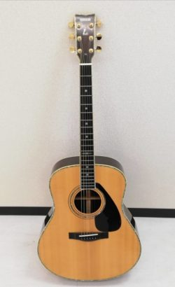 上永谷,ギター,買い取り