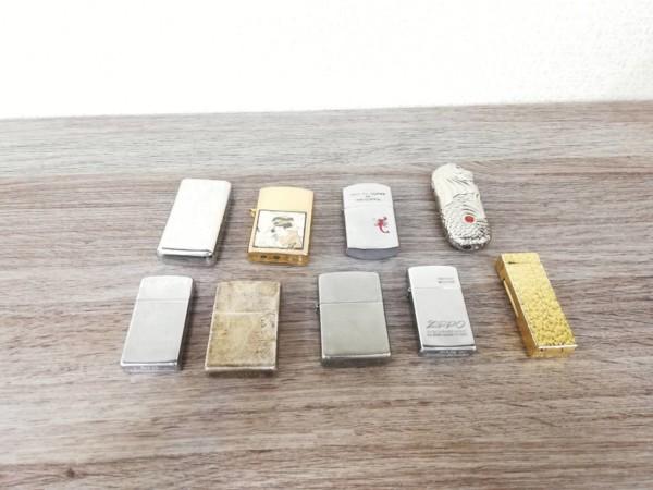 金・ダイヤ・ブランド品・時計を売るなら - 丸山台,ライター,買取