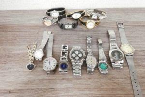 時計 - 弘明寺,時計,買取