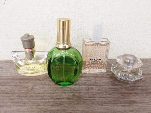 化粧品・香水 - 下永谷,香水,買取