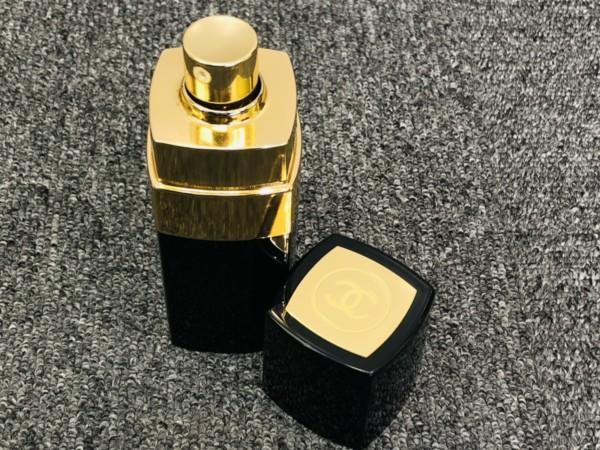 化粧品・香水 - 横浜,香水,買取