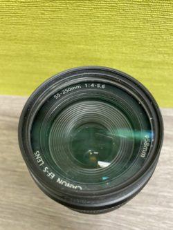 熊谷近辺,買取り,カメラ