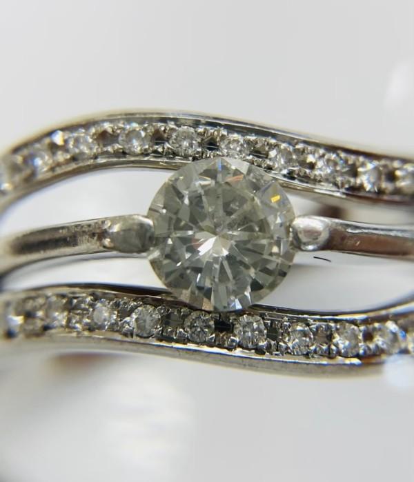 宝石 - 吹上近辺,買取り,ダイヤ